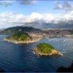 basque country pais vasco 8 150x150 BASQUE COUNTRY PAIS VASCO