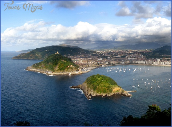 basque country pais vasco 8 BASQUE COUNTRY PAIS VASCO