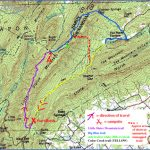 BIG BLUE TRAIL MAP VIRGINIA_2.jpg