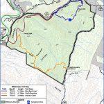 big blue trail map west virginia 5 150x150 BIG BLUE TRAIL MAP WEST VIRGINIA