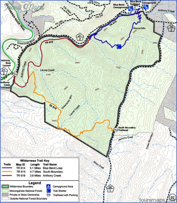 BIG BLUE TRAIL MAP WEST VIRGINIA_5.jpg