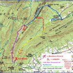 big blue trail map west virginia 6 150x150 BIG BLUE TRAIL MAP WEST VIRGINIA