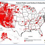 BLM LANDS IN MAP CALIFORNIA_8.jpg