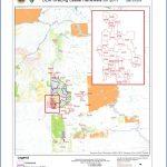 blm lands in south dakota map south dakota 0 150x150 BLM LANDS IN SOUTH DAKOTA MAP SOUTH DAKOTA