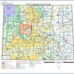 blm lands in south dakota map south dakota 12 150x150 BLM LANDS IN SOUTH DAKOTA MAP SOUTH DAKOTA
