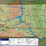 blm lands in south dakota map south dakota 15 150x150 BLM LANDS IN SOUTH DAKOTA MAP SOUTH DAKOTA
