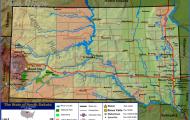 BLM LANDS IN SOUTH DAKOTA MAP SOUTH DAKOTA_15.jpg