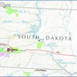 blm lands in south dakota map south dakota 5 150x150 BLM LANDS IN SOUTH DAKOTA MAP SOUTH DAKOTA