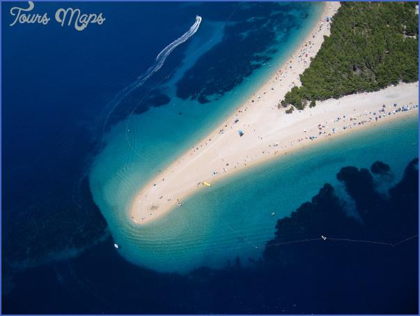 brac island bol  0 BRAC ISLAND: BOL