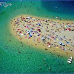 brac island bol  5 150x150 BRAC ISLAND: BOL