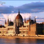 budapest  1 150x150 BUDAPEST