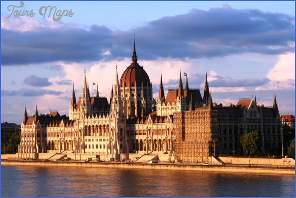 budapest  1 BUDAPEST