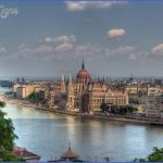 budapest  2 150x150 BUDAPEST