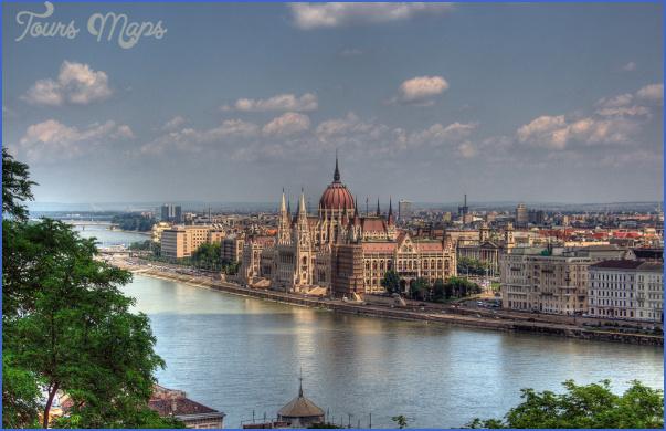 budapest  2 BUDAPEST