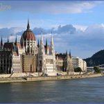 budapest  4 150x150 BUDAPEST