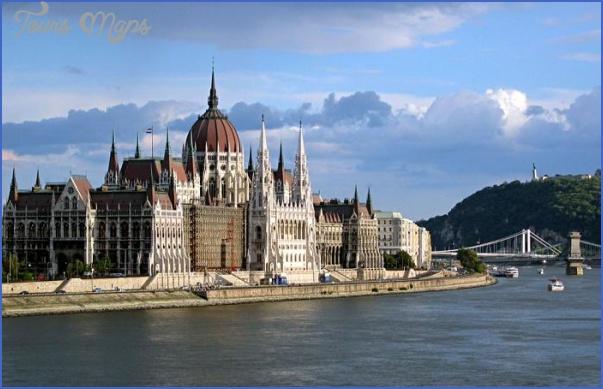 budapest  4 BUDAPEST