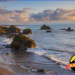 california camping vacations 10 150x150 CALIFORNIA CAMPING VACATIONS