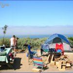 california camping vacations 11 150x150 CALIFORNIA CAMPING VACATIONS