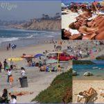 california camping vacations 13 150x150 CALIFORNIA CAMPING VACATIONS
