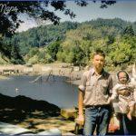 california camping vacations 19 150x150 CALIFORNIA CAMPING VACATIONS