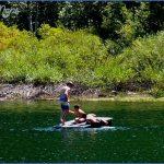 california camping vacations 4 150x150 CALIFORNIA CAMPING VACATIONS