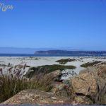california camping vacations 9 150x150 CALIFORNIA CAMPING VACATIONS