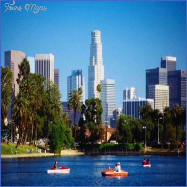 California Guide For Tourist Toursmaps Com