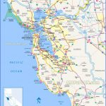 california map tourist attractions 1 150x150 California Map Tourist Attractions
