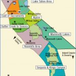 california map tourist attractions 3 150x150 California Map Tourist Attractions
