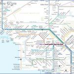 california subway map 10 150x150 California Subway Map