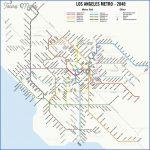california subway map 3 150x150 California Subway Map