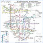 california subway map 6 150x150 California Subway Map