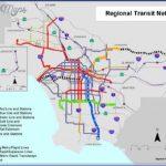 california subway map 9 150x150 California Subway Map