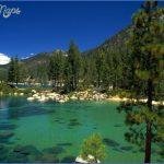 california travel destinations  0 150x150 California Travel Destinations
