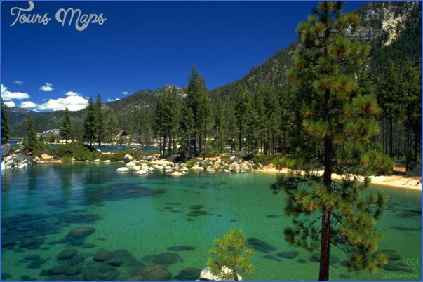 california travel destinations  0 California Travel Destinations