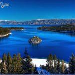 california travel destinations  1 150x150 California Travel Destinations