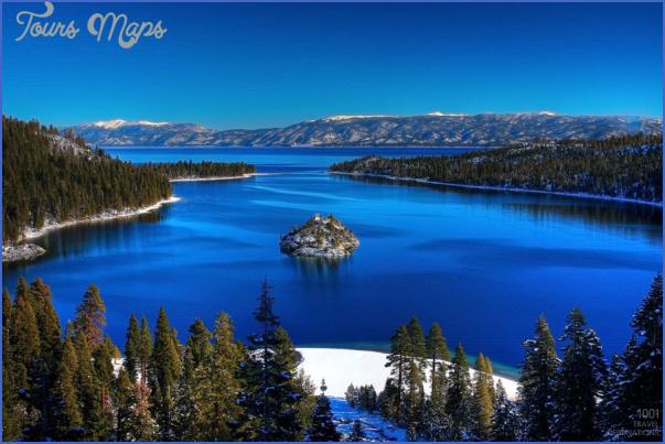 california travel destinations  1 California Travel Destinations