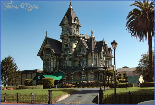 california travel destinations  2 California Travel Destinations