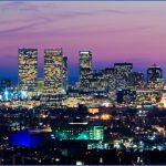 california travel destinations  3 150x150 California Travel Destinations