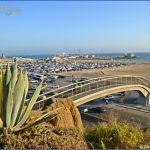 california travel destinations  4 150x150 California Travel Destinations