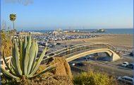 California Travel Destinations _4.jpg