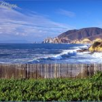 california travel destinations  5 150x150 California Travel Destinations