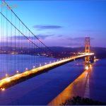 california travel 1 150x150 California Travel