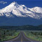 california travel 3 150x150 California Travel