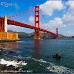 california travel 5 150x150 California Travel