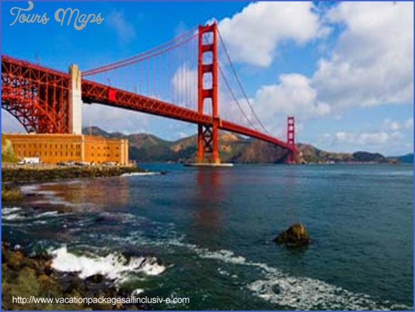 california travel 5 California Travel