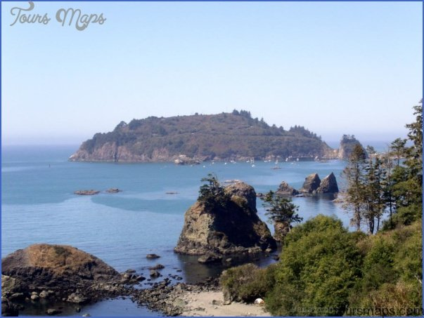 California Vacations _0.jpg
