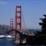 california 10 150x150 CALIFORNIA