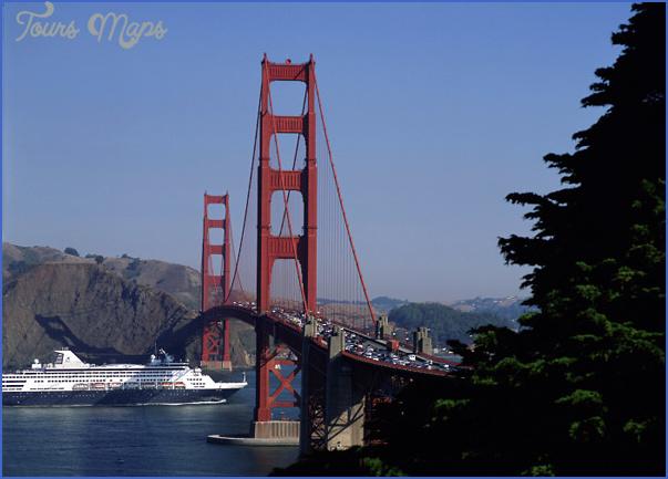 california 10 CALIFORNIA