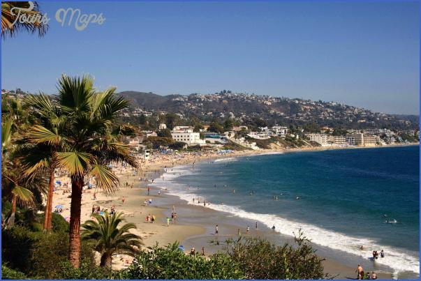 california 5 CALIFORNIA